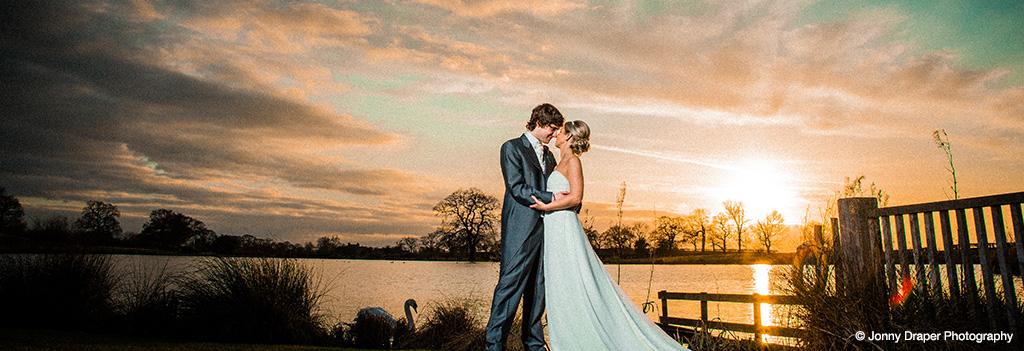 Gallery The Oak Barn Wedding Ceremonies