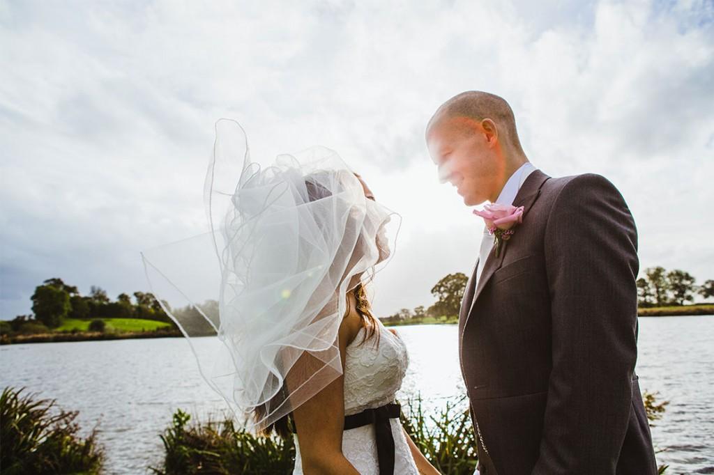 Claire & Sams Wedding Photos