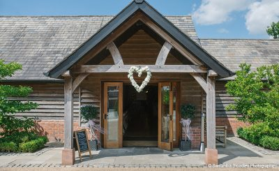Places to get married in Cheshire for a civil wedding ceremony