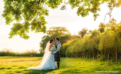 Sandhole Oak Barn countryside wedding venue in Cheshire