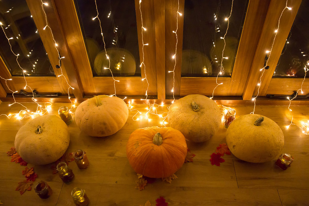 wedding decorations barn lighting sandhole oak barn wedding venues cheshire