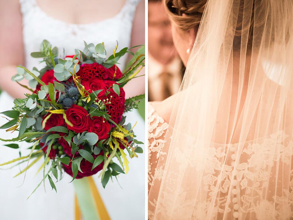 wedding flowers sandhole oak barn wedding venues cheshire