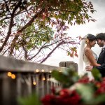 Rustic Wedding Ideas for your Autumn Wedding at Sandhole Oak Barn