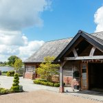 Reasons to Choose a Lakeside Wedding Venue